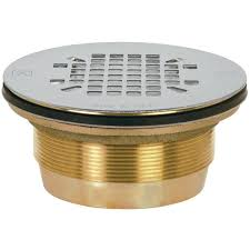 gerber bathtub drain enchanting bathtub drain parts replacement brass shower drain with bathtub drain parts gerber