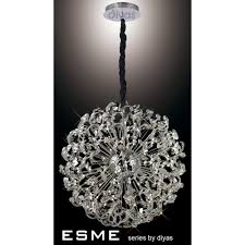 crystal pendant lighting for kitchen. Fresh Crystal Pendant Lights Uk 84 About Remodel Lighting Above Kitchen Sink With For