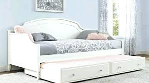 daybed with trundle and mattresses daybed with trundle and mattresses up trundle bed pop up trundle frame daybed with rising trundle daybed with trundle and
