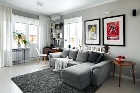 rugs that go with grey couches inspirational baby nursery foxy living room colour ideas sofa home light gray sofa