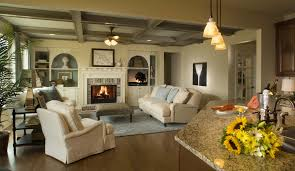 Living Room And Dining Room Ideas Home Design Ideas - Living room dining room