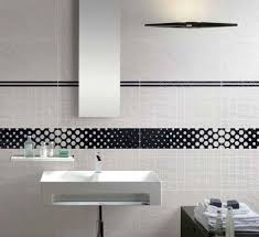 Nautical Bathroom Set Bathroom Children Bathroom Decor Wall Decorations For Bathroom