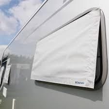 Dometic Fensterabdeckung Sonnenschutz Hitzeschutz Sunshade 100 X