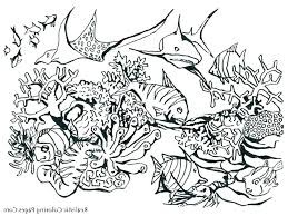 Detailed Dragon Coloring Pages Free Printable Tales Packed With Evil