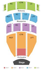 The Masonic San Francisco Seating Chart Masonic Temple Theatre Seating Chart Beverly Mass Hotels