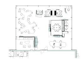 office layout design stunning interesting small modern online tool85 online
