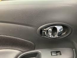2018 Used Nissan Versa Sedan Sv Cvt At Baja Auto Sales East