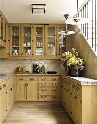 American Kitchen Design Awesome Inspiration Ideas