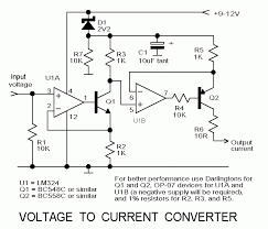 simple light wiring diagram images anzo wiring diagram reading circuit diagrams the wiring diagram intended for