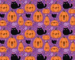 Halloween Desktop Wallpaper Tumblr ...