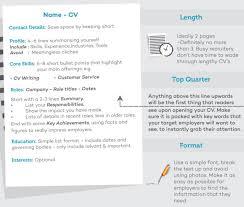 Fresh Fantastic Cv Inspiring Resume Template 12 Free Cv Psd