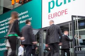 Design Conference 2017 Europe Pcim Europe 2017 Conference Program Published Automationtr