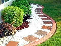 backyard designs classy rockery designs for small gardens garden ideas with rocks rock