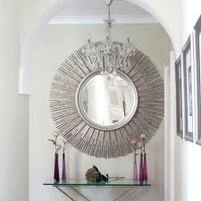 Large Mirrors Full Length Wall Mirror Free Uk Delivery