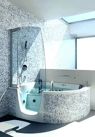 walk in bathtubs at menards bathtub bathroom tubs pretty whirlpool walk in tub and shower also walk in bathtubs at menards