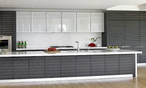 Preparing Before Choosing Glass Kitchen Cabinet Doors Gbvims Makeover