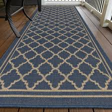 outdoor patio rugs clearance new lovely plastic woven outdoor rugs