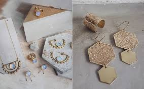 10 homegrown jewelry brands to in manila spot ph