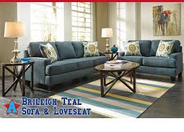 Inspiration Star Furniture Outlet Houston Tx For Your Luxury Home Interior Designing with Star Furniture Outlet Houston Tx