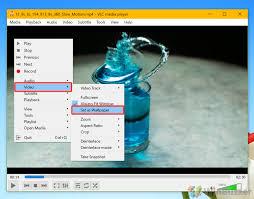 Live Desktop Wallpaper in Windows 10 ...