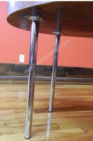 chrome coffee table legs 1 png