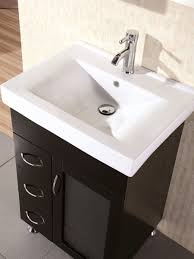 Bathroom : Foremost Bath Collections Bath Vanity Manufacturers ...