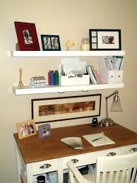 cheap office shelving. Glamorous Cheap Office Shelving What A Huge Difference Gold Paint Makes Ideas Metal I