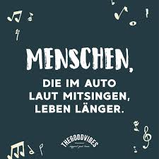 Best 738 Sprüche Leben Lustig Hd Wallpaper