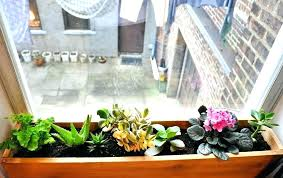 office planter boxes. Window Sill Plant Box Nice Indoor Windowsill Planter On Ideas Photography Office Boxes