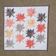 3 Fabric Quilt Patterns New Inspiration Ideas