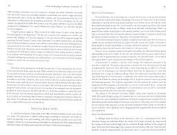 big ben essay pictures