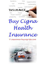 Compare Term Life Insurance Quotes Mesmerizing Go Compare Car Insurance Quote Critical Illness Insurance Term