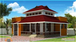 Home Design And Build 900 Sq Ft Residence Office Rest House In 4 Cent Land