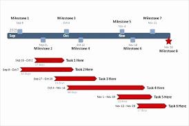 Microsoft Office Timeline Template Beautiful Microsoft Word Timeline