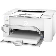 Small Picture HP Color All In One LaserJet Printer Price in Bangladesh
