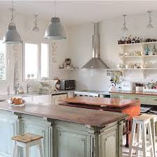 Favorite Eclectic Kitchens DIY Ideas Pinterest Eclectic Impressive Kitchen Without Cabinets