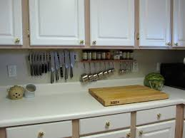 Apartment Kitchen Organization Small Apartment Kitchen Organization Modern Wood Interior Home