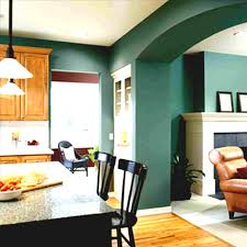 dining room two tone paint ideas. Dining Room Two Tone Paint Ideas Bunch Of Living Walls Green Olive Drab Painted Wall Most