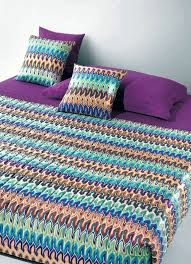 bright colored bedding duvet covers bright colors