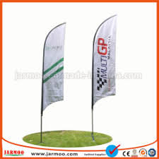 Sample Welcome Banner China Free Sample Welcome Banner Free Sample Welcome Banner