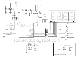omron timer relay wiring diagram data and releaseganji net omron my2n relay wiring diagram omron timer relay wiring diagram data and