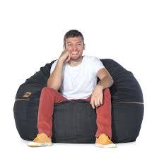 denim bean bag chair uk 4 reviews