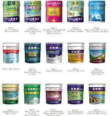 washable wall paintCaboli nontoxic washable wall paint company names View nontoxic