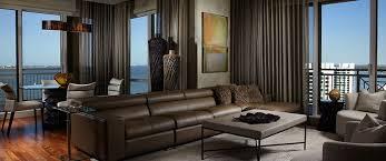 Interior Design Sarasota Style Unique Inspiration Design