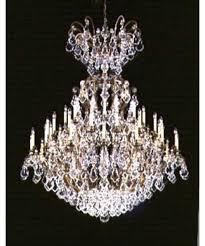 nice schonbek crystal chandelier schonbek crystal chandelier with inspiration picture 4684 kengire
