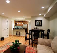 office with no windows. Living Room Design No Windows Ayathebook Com Office With E