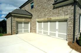 overhead garage door opener remote battery replacement touch n go programming