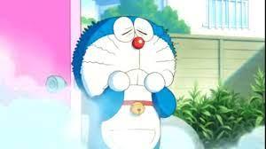 Ghim của ARMELLE LECHEA trên Đôrêmon trong 2020 | Doraemon, Phim hoạt hình,  Dễ thương