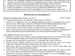 aaaaeroincus inspiring resume format samples word ms word resume aaaaeroincus magnificent resume resume templates and templates on endearing resume templates creative besides security