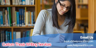 example of summary essay paragraph